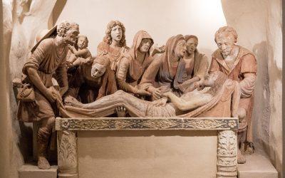 Alessandria inaugura a Palazzo Monferrato