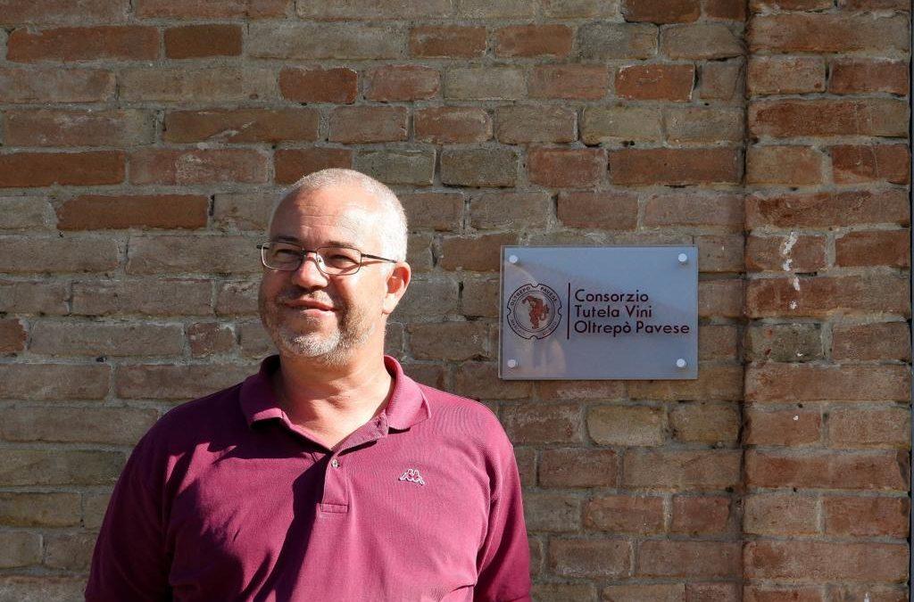 Benvenuto a Carlo Veronese