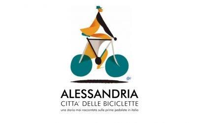 Catalogo Alessandria Città delle Biciclette